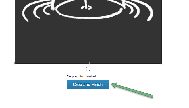 crop-and-finish