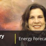 Energy Forecast January 20201 Suzanne Worthley