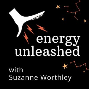 5: Unleashing Paranormal Activity Affects Relationships